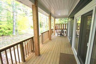 Photo 10: 131 Stanley Road in Kawartha Lakes: Rural Eldon House (Bungalow) for sale : MLS®# X4948257
