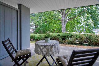 "Photo 25: 108 2700 MCCALLUM Road in Abbotsford: Central Abbotsford Condo for sale in ""The Seasons"" : MLS®# R2604622"