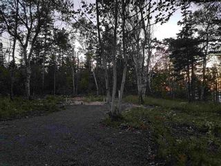 Photo 15: LOTS Sand Bank Road in Victoria Vale: 400-Annapolis County Vacant Land for sale (Annapolis Valley)  : MLS®# 202103631