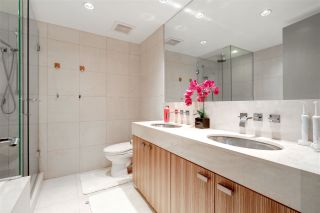 """Photo 20: 2703 788 RICHARDS Street in Vancouver: Downtown VW Condo for sale in """"L'HERMITAGE"""" (Vancouver West)  : MLS®# R2544416"""