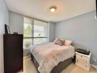 "Photo 29: 210 15777 MARINE Drive: White Rock Condo for sale in ""South Beach"" (South Surrey White Rock)  : MLS®# R2591783"