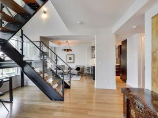 Photo 8: 120 Homewood Ave Unit #618 in Toronto: Cabbagetown-South St. James Town Condo for sale (Toronto C08)  : MLS®# C3937275