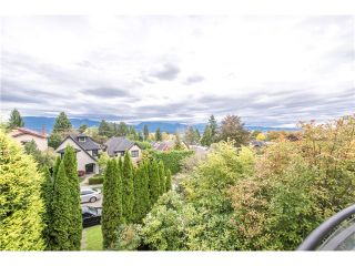 Photo 8: 4182 W 11TH AV in Vancouver: Point Grey House for sale (Vancouver West)  : MLS®# V1091010