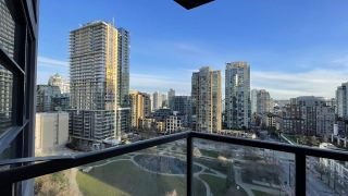 """Photo 19: 1105 1199 SEYMOUR Street in Vancouver: Downtown VW Condo for sale in """"BRAVA"""" (Vancouver West)  : MLS®# R2535900"""