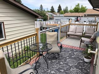 Photo 23: 2724 DOVERBROOK Road SE in Calgary: Dover House for sale : MLS®# C4190225