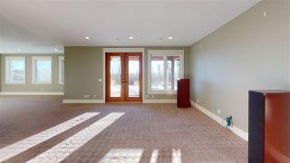 Photo 26: 13026 STUBBY Road: Charlie Lake House for sale (Fort St. John (Zone 60))  : MLS®# R2530843