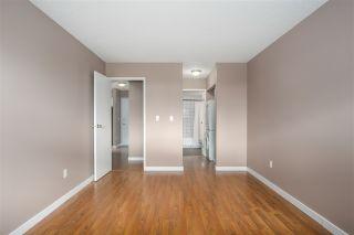 """Photo 11: 312 932 ROBINSON Street in Coquitlam: Coquitlam West Condo for sale in """"Shaughnessy"""" : MLS®# R2452691"""