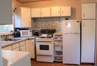 Photo 13: 825 2 Street: Thorhild House for sale : MLS®# E4249739