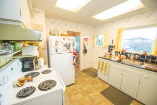 """Photo 7: 3077 W 21ST Avenue in Vancouver: Arbutus House for sale in """"Arbutus"""" (Vancouver West)  : MLS®# R2530648"""