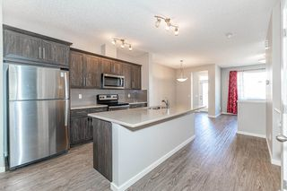 Photo 9:  in Edmonton: Zone 55 House for sale : MLS®# E4241733