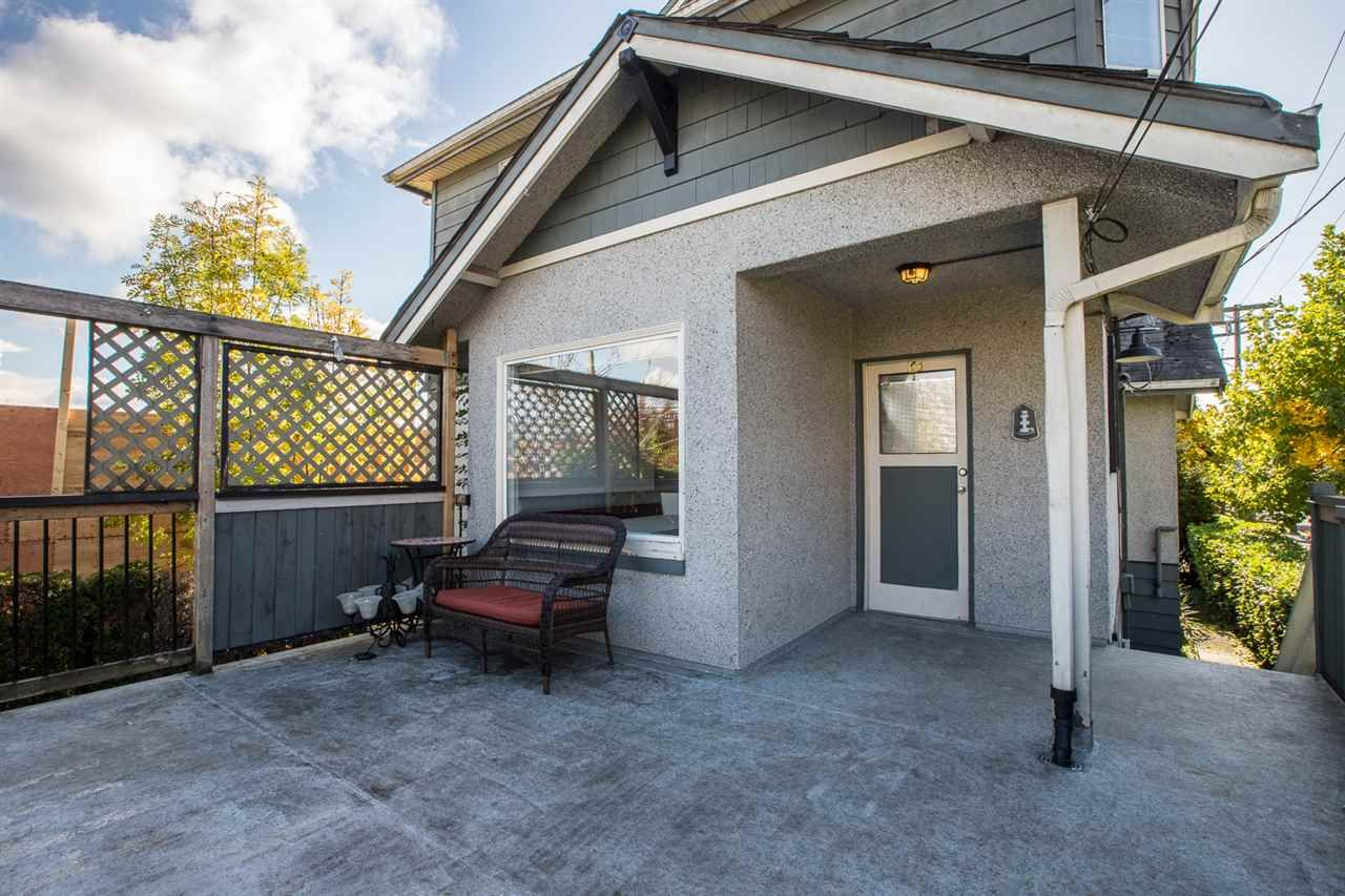 Photo 31: Photos: 2103 E 33RD Avenue in Vancouver: Victoria VE House for sale (Vancouver East)  : MLS®# R2511808