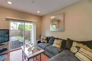 Photo 13: 38 1290 Amazon Dr. in Port Coquitlam: Riverwood Townhouse for sale