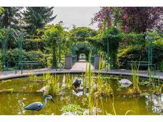 "Photo 35: 228 13880 70 Avenue in Surrey: East Newton Condo for sale in ""Chelsea Gardens"" : MLS®# R2563447"