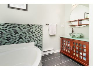 """Photo 23: 401 19130 FORD Road in Pitt Meadows: Central Meadows Condo for sale in """"BEACON SQUARE"""" : MLS®# R2546011"""