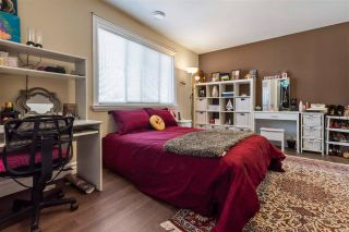 Photo 26: 2265 LECLAIR Drive in Coquitlam: Coquitlam East House for sale : MLS®# R2572094