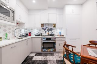 """Photo 9: 2 1150 COMOX Street in Vancouver: West End VW Condo for sale in """"Gables at Nelson Park"""" (Vancouver West)  : MLS®# R2621813"""