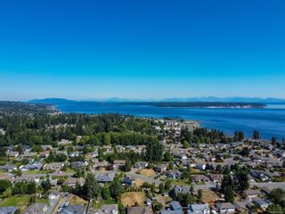 Photo 54: 340 Twillingate Rd in : CR Willow Point House for sale (Campbell River)  : MLS®# 884222