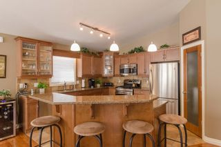 Photo 4: 43 Sage Place in Oakbank: Single Family Detached for sale : MLS®# 1407611