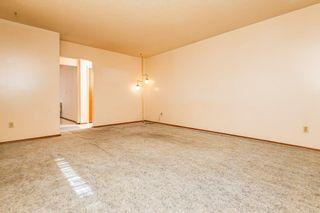 Photo 21: 10126/10128 133 Avenue in Edmonton: Zone 01 House Duplex for sale : MLS®# E4251495