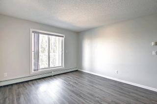Photo 21: 313 13710 150 Avenue in Edmonton: Zone 27 Condo for sale : MLS®# E4261599