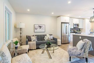 Photo 4: 429 D Avenue South in Saskatoon: Riversdale Residential for sale : MLS®# SK748150