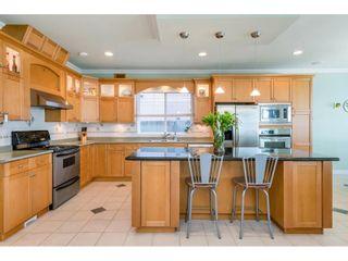 Photo 8: 8591 GARDEN CITY Road in Richmond: Garden City House for sale : MLS®# R2566678