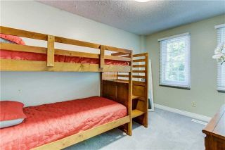 Photo 10: 793 Daintry Crescent: Cobourg House (2-Storey) for sale : MLS®# X4163403