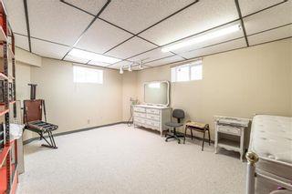 Photo 23: 10 Meadow Ridge Drive in Winnipeg: Richmond West Residential for sale (1S)  : MLS®# 202006400