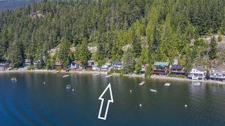 Photo 54: 2 4780 Sunnybrae-Canoe Pt Road in Tappen: Sunnybrae House for sale (Shuwap Lake)  : MLS®# 10235314