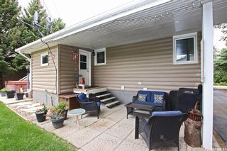 Photo 34: 211 Herchmer Crescent in Beaver Flat: Residential for sale : MLS®# SK830224