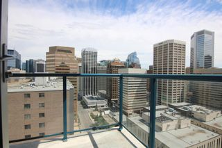Photo 18: 2306 910 5 Avenue SW in Calgary: Downtown Commercial Core Apartment for sale : MLS®# A1061509