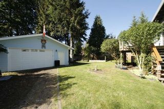 Photo 16: 1828 CEDAR Drive in Squamish: Valleycliffe House for sale : MLS®# R2113673