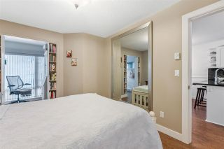 """Photo 15: 212 4550 FRASER Street in Vancouver: Fraser VE Condo for sale in """"CENTURY"""" (Vancouver East)  : MLS®# R2580667"""
