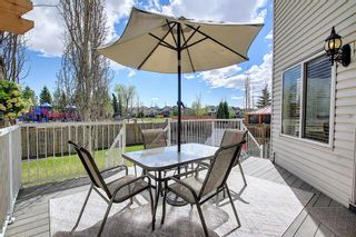 Photo 9: 131 Springmere Drive: Chestermere Detached for sale : MLS®# A1136649