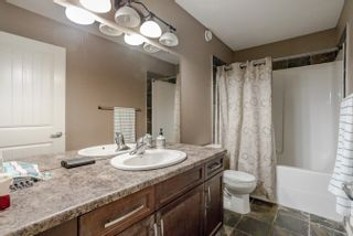 Photo 40: 333 CALLAGHAN Close in Edmonton: Zone 55 House for sale : MLS®# E4246817