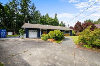Photo 30: 1788 Fern Rd in : CV Courtenay North House for sale (Comox Valley)  : MLS®# 878750
