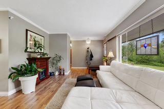 Photo 8: 25336 112 Avenue in Maple Ridge: Websters Corners House for sale : MLS®# R2583298