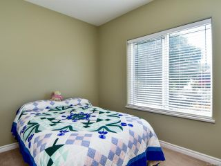 Photo 22: 2913 PACIFIC VIEW TERRACE in CAMPBELL RIVER: CR Willow Point House for sale (Campbell River)  : MLS®# 822255