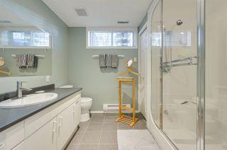 Photo 24: 14627 88 Avenue in Edmonton: Zone 10 House for sale : MLS®# E4228325