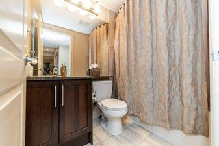 Photo 43: 9 Loiselle Way: St. Albert House for sale : MLS®# E4247549