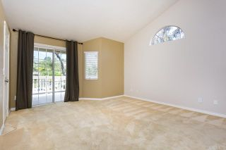 Photo 23: House for sale : 4 bedrooms : 1320 Cambridge Court in San Marcos