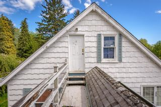Photo 36: 125 11TH St in : CV Courtenay City House for sale (Comox Valley)  : MLS®# 875174