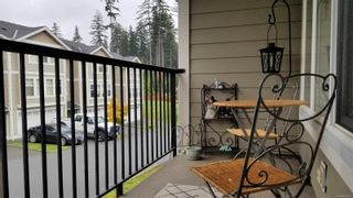 Photo 7: 119 701 Hilchey Rd in Campbell River: CR Willow Point Row/Townhouse for sale : MLS®# 859223