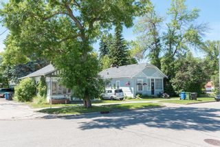 Photo 7: 1713-1717 2 Street NW in Calgary: Mount Pleasant Land for sale : MLS®# A1017582