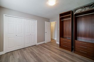Photo 18: 33428 3 Avenue in Mission: Mission BC House for sale : MLS®# R2558393