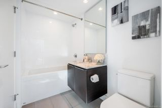 """Photo 18: 303 5233 GILBERT Road in Richmond: Brighouse Condo for sale in """"RIVER PARK PLACE ONE"""" : MLS®# R2585435"""