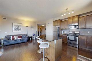 Photo 7: 205 12408 15 Avenue in Edmonton: Zone 55 Condo for sale : MLS®# E4238378