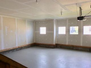 Photo 5: 708 Boulder Creek Drive SE: Langdon Detached for sale : MLS®# A1153144