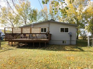 Photo 3: 17 Railway Avenue in Swanson: Residential for sale : MLS®# SK849331