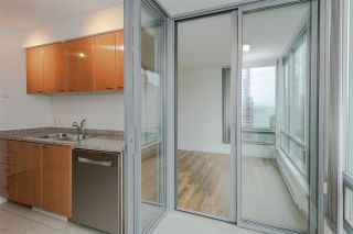 Photo 9: 1804 1200 W GEORGIA Street in Vancouver: West End VW Condo for sale (Vancouver West)  : MLS®# R2590926